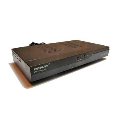دانلود فایل دامپ اپدیت فریمور ستاپ باکس دنای DVB DENAY STB270DOLBY