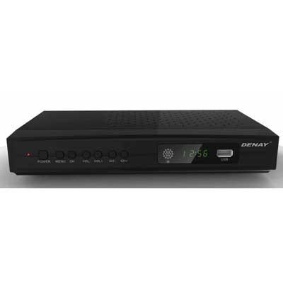 دانلود فایل دامپ اپدیت فریمور ستاپ باکس دنای DVB DENAY STB513HD