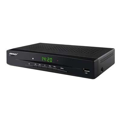 دانلود فایل دامپ اپدیت فریمور ستاپ باکس دنای DVB DENAY STB801T2