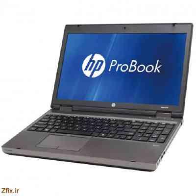 دانلود فریمور - بایوس لپ تاپ اچ پی HP ProBook 6560b