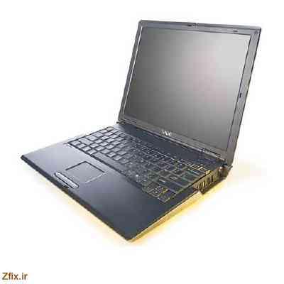 دانلود فریمور - بایوس لپ تاپ سونی Sony B100B