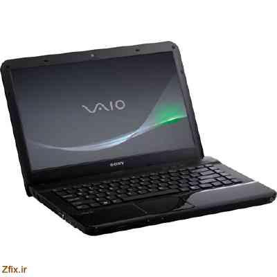 دانلود فریمور - بایوس لپ تاپ سونی Sony VPCS132FX