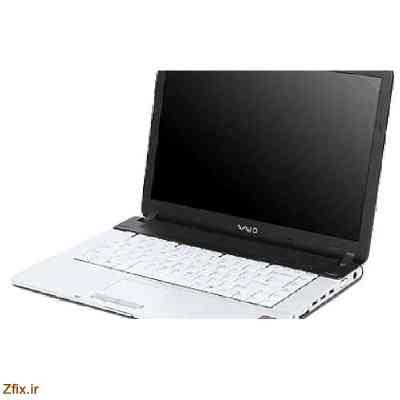 دانلود فریمور - بایوس لپ تاپ سونی Sony fs 500b