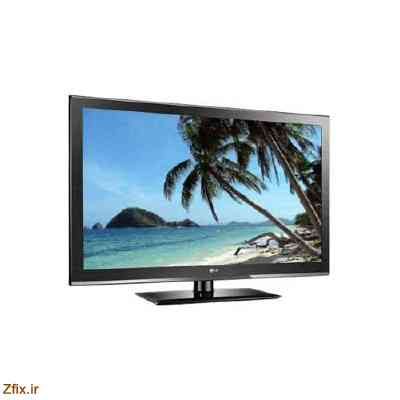 دانلود فایل دامپ فلش فریمور تلویزیون ال جی LG 32CS470