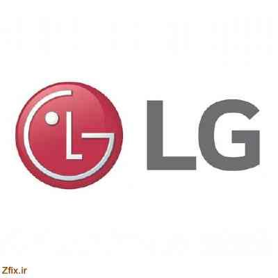 دانلود فایل دامپ فلش فریمور تلوزیون ال جی LG TDA9351PS