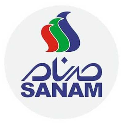 دانلود فایل دامپ فلش فریمور تلوزیون  صنام Sanam SL-32530